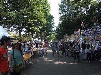 the-caribbean-latin-america-street54.jpg