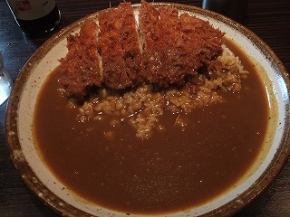 yoyogi-coco-ichibanya2.jpg