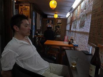 yoyogi-kaikan28.jpg