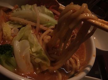 yoyogi-kaku-A5.jpg