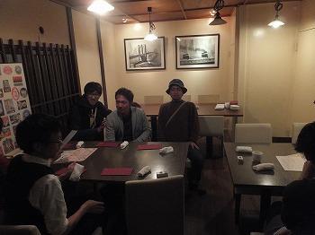 yoyogi-kushiagebar51-6.jpg