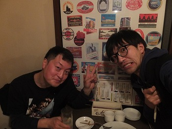 yoyogi-kushiagebar51-7.jpg