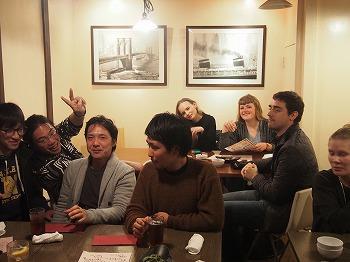 yoyogi-kushiagebar51-9.jpg