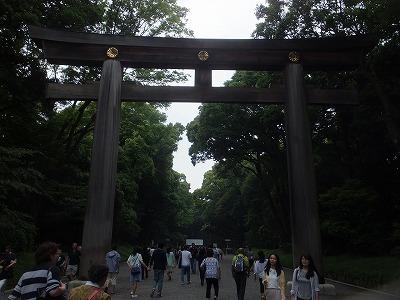 yoyogi-meijijingu22.jpg
