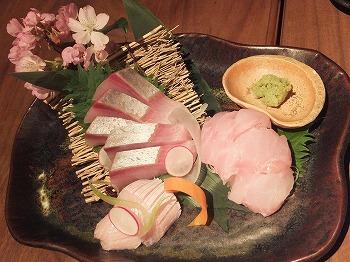 yoyogi-neriyakanaya47.jpg