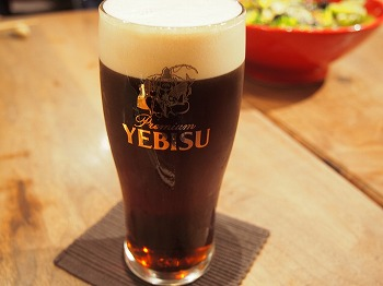 yoyogi-neriyakanaya49.jpg