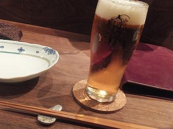yoyogi-neriyakanaya50.jpg