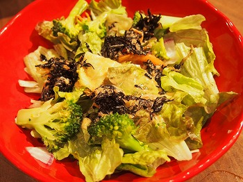 yoyogi-neriyakanaya58.jpg