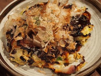 yoyogi-neriyakanaya62.jpg