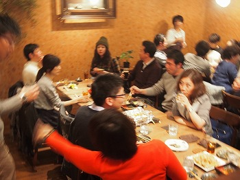 yoyogi-neriyakanaya67.jpg