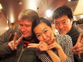 yoyogi-neriyakanaya68.jpg