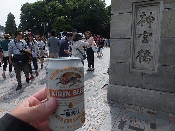 yoyogi-street26.jpg