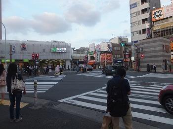 yoyogi-street33.jpg