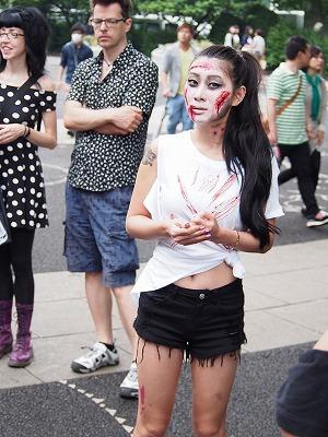 zombie-walking11.jpg