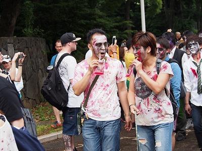 zombie-walking15.jpg
