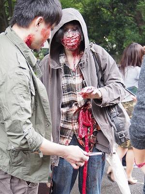 zombie-walking2.jpg