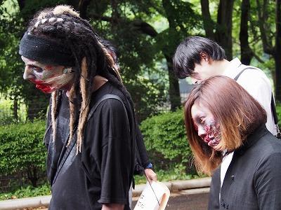 zombie-walking22.jpg