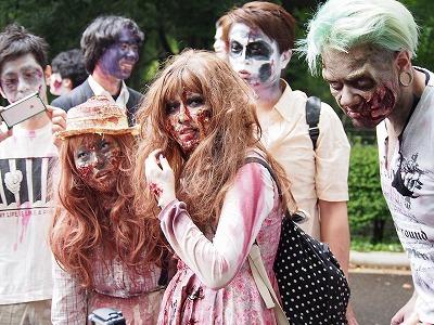 zombie-walking24.jpg