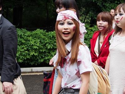 zombie-walking26.jpg