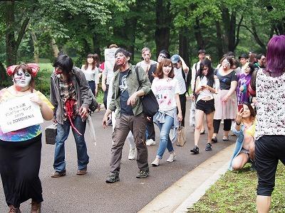 zombie-walking27.jpg