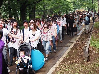 zombie-walking28.jpg