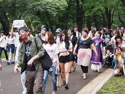 zombie-walking29.jpg