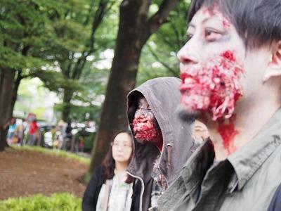 zombie-walking3.jpg