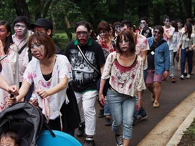 zombie-walking30.jpg