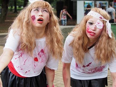 zombie-walking36.jpg