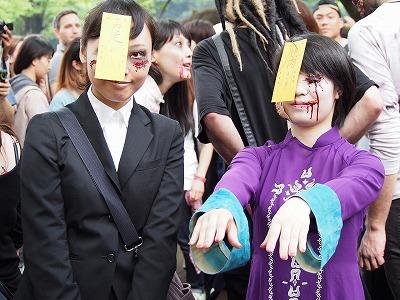zombie-walking37.jpg