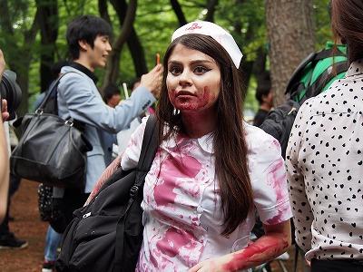 zombie-walking39.jpg