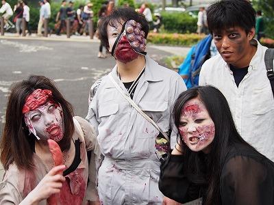 zombie-walking4.jpg