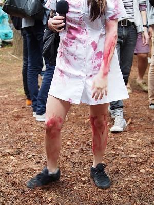 zombie-walking41.jpg