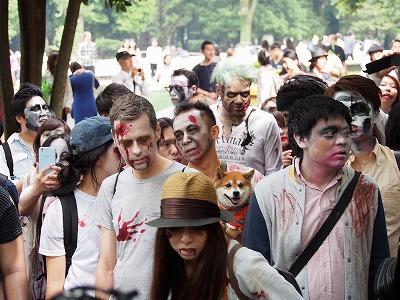 zombie-walking42.jpg