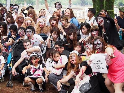 zombie-walking44.jpg