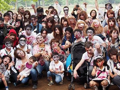 zombie-walking45.jpg