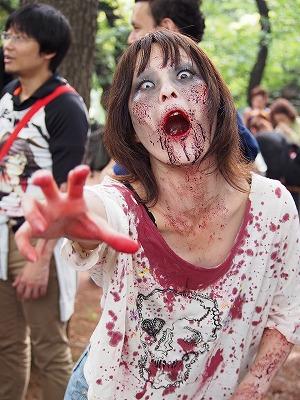 zombie-walking46.jpg