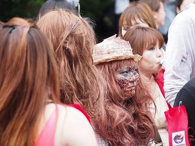 zombie-walking7.jpg