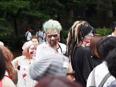 zombie-walking9.jpg