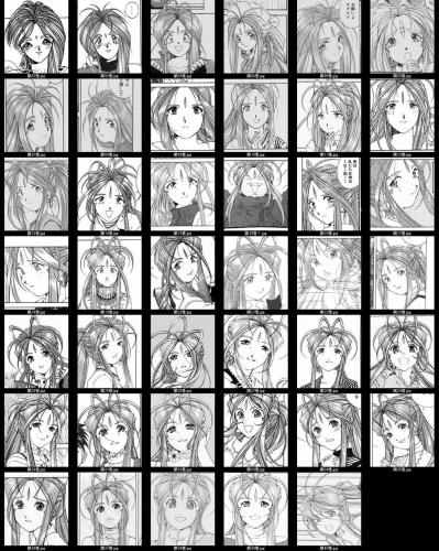 02f6fcd3.jpg