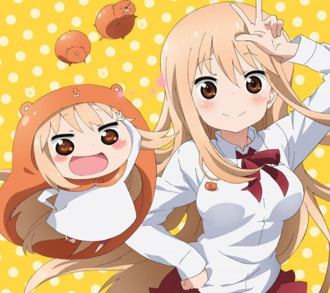 24957_himouto_umaru-chan_Android.jpg