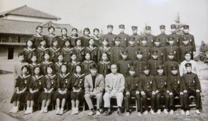 2016_08 29_中学卒業・1