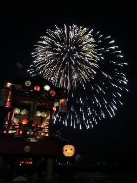 2016_07 30_大淀花火・3