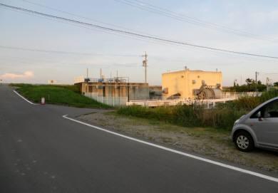 2016_07 31_大淀港・A1