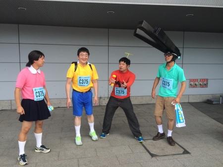 20161002_653_0.jpg