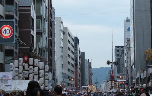 yoiyama.jpg