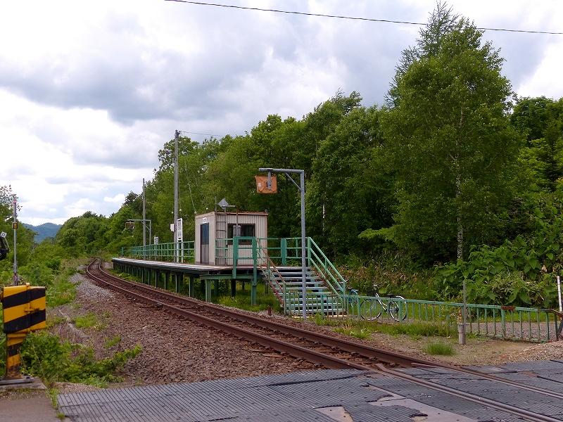 s-P1290300.jpg