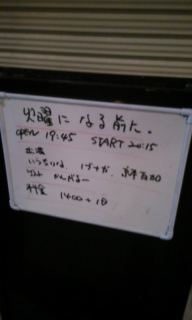 KIMG0640.jpg