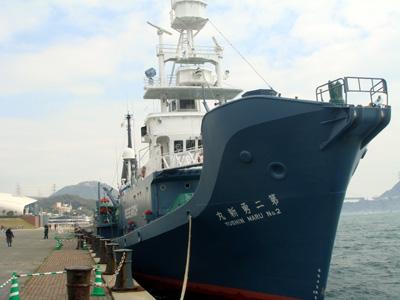 捕鯨0926-2p400