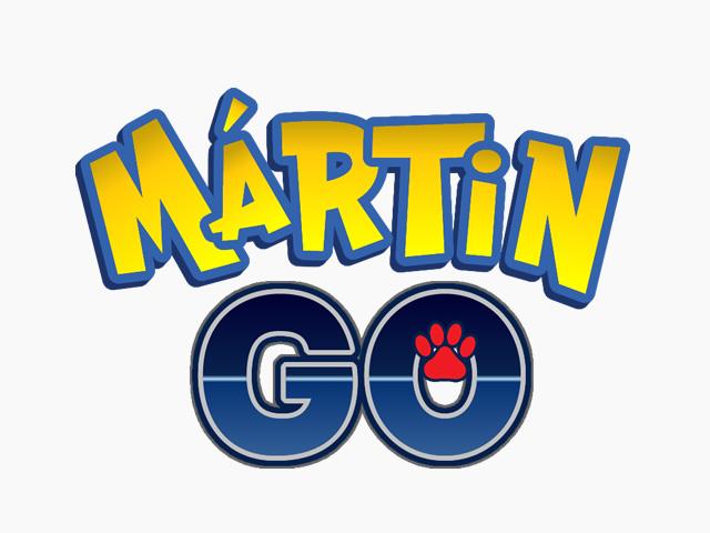 martingo00.jpg